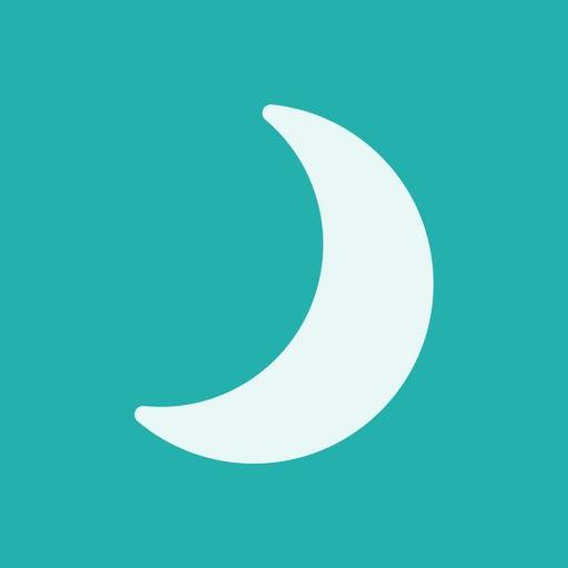 月よみ - 月のおまじない情報まとめアプリ