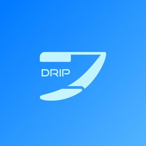 DripWorker icon