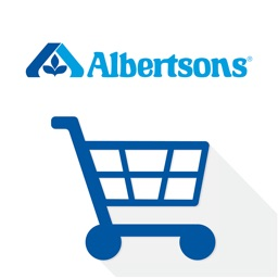 Albertsons Delivery & Pick Up
