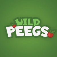 Codes for Wild Peegs Hack