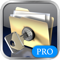 App Icon for Private Photo Vault Pro App in Denmark App Store