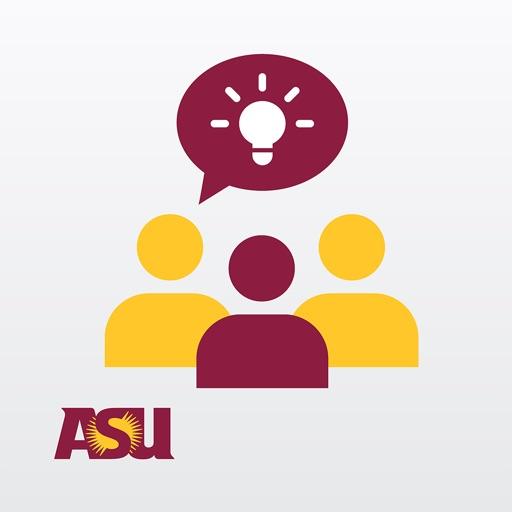 ASU Special Events