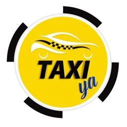 Taxi Ya App