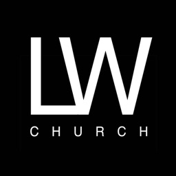 Living Word Church NJ