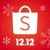 Shopee 12.12 Christmas Sale