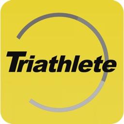 Triathlete Edicola Digitale