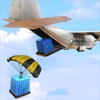 Codes for Air Plane Water Fly Cargo Game Hack