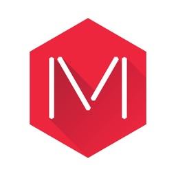 Magnet Career Network