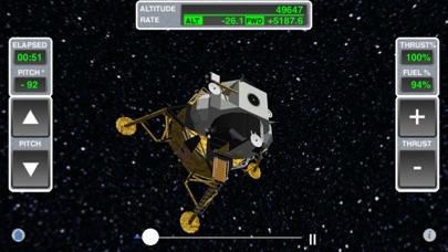 Apollo Eagleのおすすめ画像3