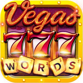 Online-kasino sovellus