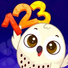 Activities of Bibi Numbers 123 - Kids Games