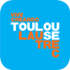 CREAPP Toulouse