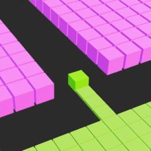 Color Fill 3D download