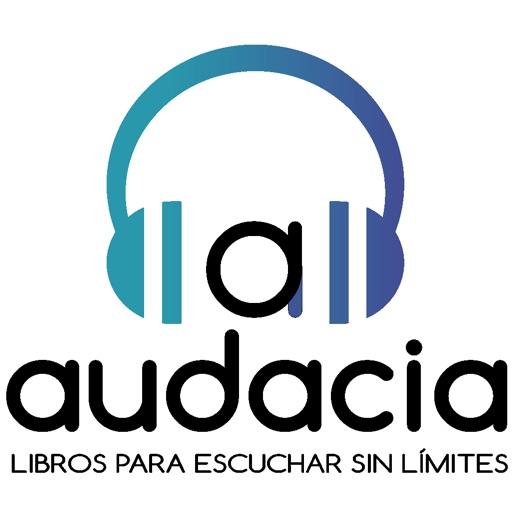 Audacia Audiolibros