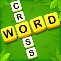 Codes for Word Cross: Word Puzzle Game Hack