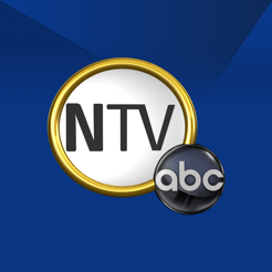 NTV News on the App Store