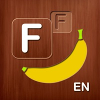 Codes for Fruits English spelling puzzle Hack