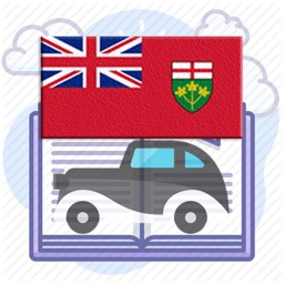 G1 Driving Test - Ontario