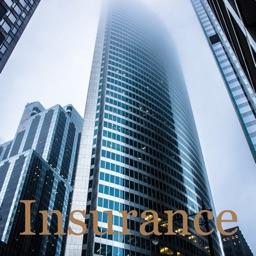 保険顧客管理