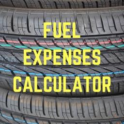 Fuel Expenses Calculator