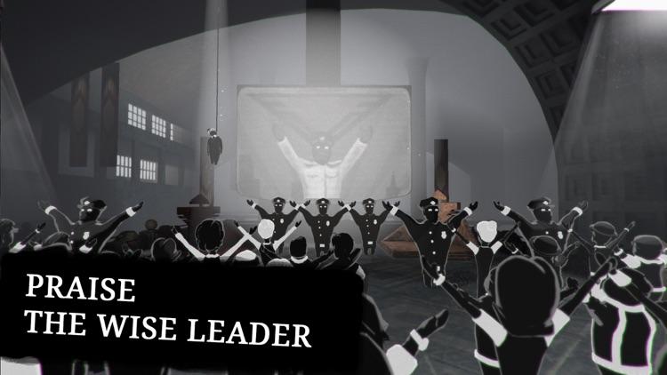 Beholder 2 screenshot-6