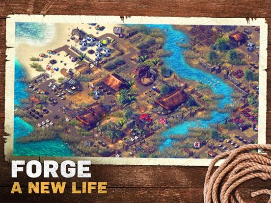 Durango: Wild Lands screenshot 13