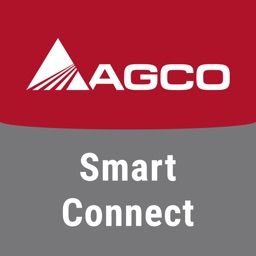 AGCO Smart Connect