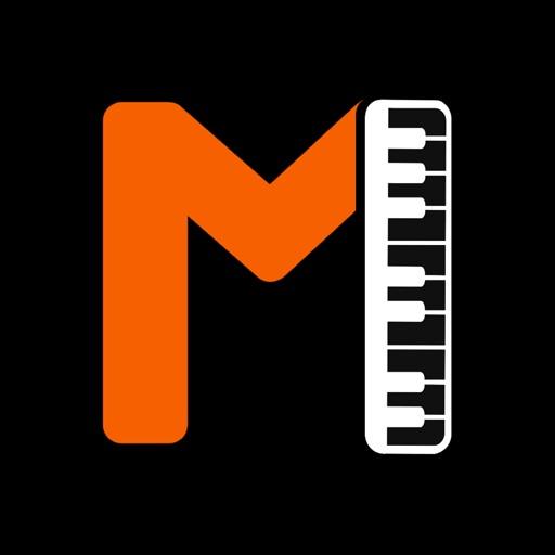 MintBeat Music