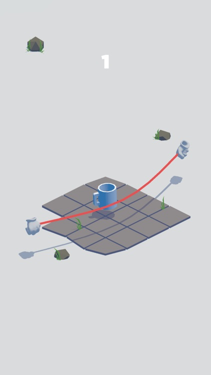 Jump Rope 3D.