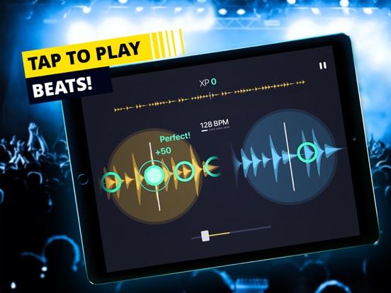 Tap & Mix: DJ Music Mixer screenshot 6