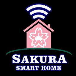 Sakura Smart