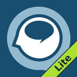 Conversation Therapy Lite