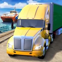 Codes for Ferry Port Car Parking Sim Hack