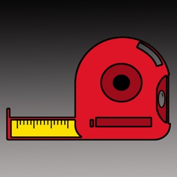 Measure in AR
