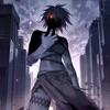 Zero City: ゾンビサバイバル