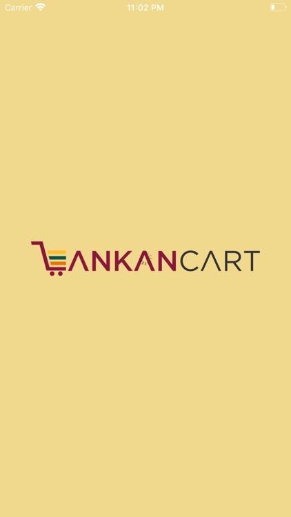 LankanCart