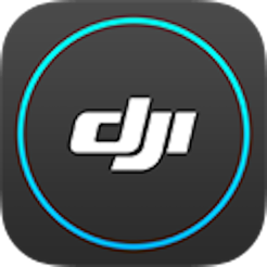 DJI Assistant on the App Store