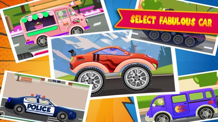 Car Wash Simulator Game 2020 screenshot-4
