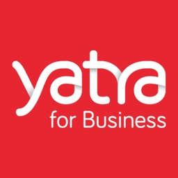 Yatra for Business