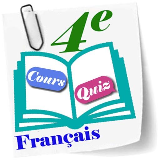 Français 4ème