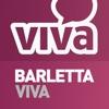 BarlettaViva
