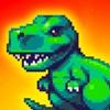 Idle Dino Zoo - iPhoneアプリ