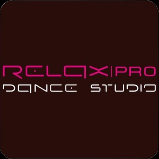 Relax Pro Dance