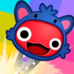 iBlast Moki 2 (GameClub)