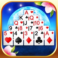 Codes for Pyramid Solitaire Fun Hack