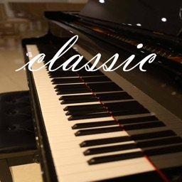 Classical Music-Offline Player