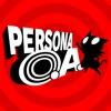 PERSONA O.A. - iPhoneアプリ