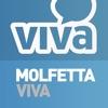 MolfettaViva