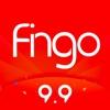 Fingo - 购物省钱达人的社交电商app
