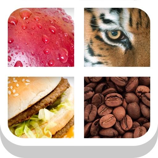 Close Up Pics - Brain Games